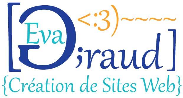 Eva Giraud Web
