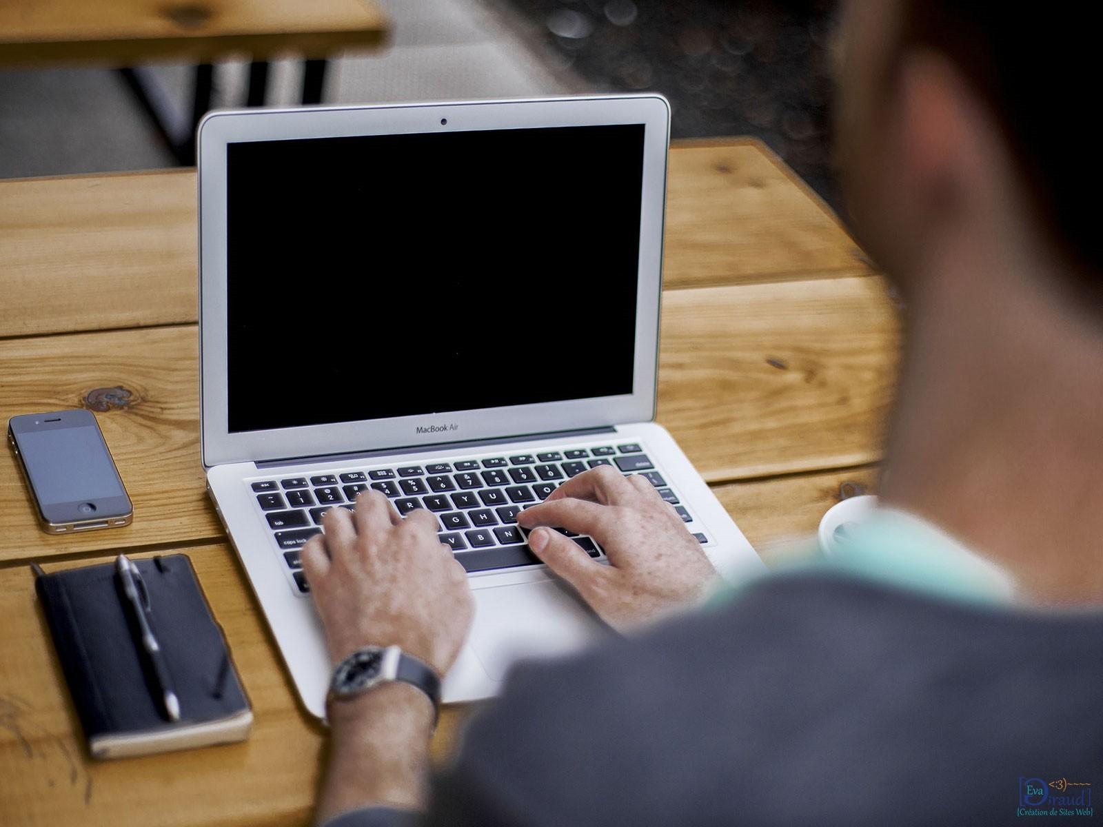 Création et Maintenance de Sites Internet